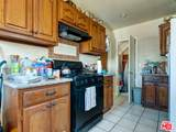 3624 10Th Ave - Photo 18