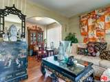 3624 10Th Ave - Photo 4