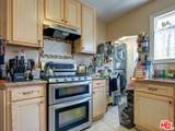 3624 10Th Ave - Photo 8