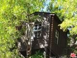 3835 Mandeville Canyon Rd - Photo 2