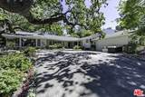 4681 White Oak Ave - Photo 46
