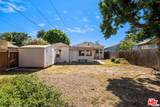 4168 Mildred Ave - Photo 40