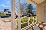 4168 Mildred Ave - Photo 41