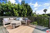 3721 Ocean View Ave - Photo 4