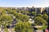 5625 Crescent Park - Photo 2