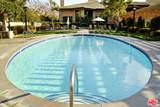 5625 Crescent Park - Photo 21