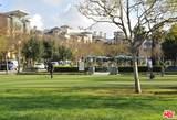 5625 Crescent Park - Photo 22