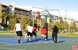 5625 Crescent Park - Photo 26