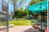 3962 Coldwater Canyon Ave - Photo 28