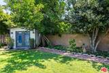3962 Coldwater Canyon Ave - Photo 32
