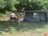 25322 Beantree Ct - Photo 11