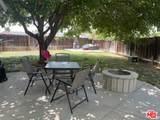 25322 Beantree Ct - Photo 22