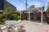 12850 Admiral Ave - Photo 8