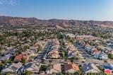 2249 Desert Creek Ave - Photo 34