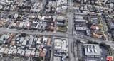1852 La Brea Ave - Photo 2