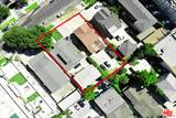 4724 Elmwood Ave - Photo 14