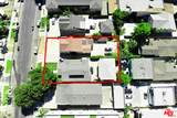 4724 Elmwood Ave - Photo 4