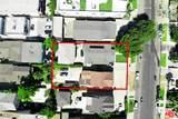 4724 Elmwood Ave - Photo 7