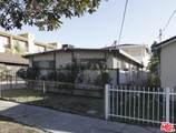 516 Westmoreland Ave - Photo 3