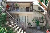 418 Sierra Bonita Ave - Photo 11