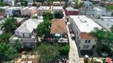 418 Sierra Bonita Ave - Photo 2