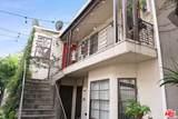 418 Sierra Bonita Ave - Photo 5
