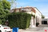 418 Sierra Bonita Ave - Photo 6