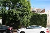 418 Sierra Bonita Ave - Photo 7