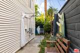 663 Mildred Ave - Photo 35