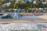 21453 Pacific Coast Hwy - Photo 7