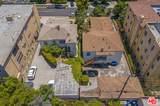 10605-10609 Eastborne Ave - Photo 12