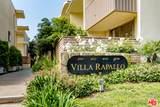 4715 La Villa Marina - Photo 30