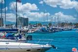 4715 La Villa Marina - Photo 33
