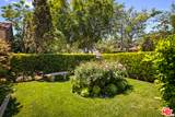 442 Almont Dr - Photo 4