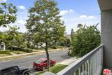 10465 Eastborne Ave - Photo 21