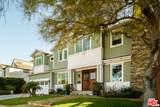 4121 Sunnyside Ave - Photo 31