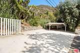 3666 Las Flores Canyon Rd - Photo 3