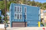 12424 Laurel Terrace Dr - Photo 8
