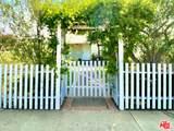 2744 Barrington Ave - Photo 20