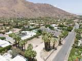 421 Monte Vista Dr - Photo 12