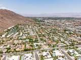 421 Monte Vista Dr - Photo 21