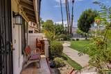 6065 Montecito Dr - Photo 4