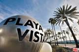 5350 Playa Vista Dr - Photo 25