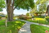 31577 Lindero Canyon Rd - Photo 17