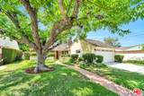14208 Cantlay St - Photo 1