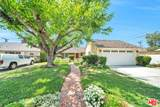 14208 Cantlay St - Photo 2