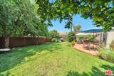 14208 Cantlay St - Photo 25