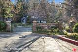 27513 Meadow Bay Dr - Photo 2