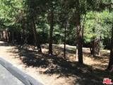 27513 Meadow Bay Dr - Photo 3
