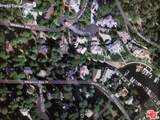 27513 Meadow Bay Dr - Photo 8